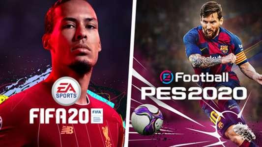 game sepak bola PS3 terbaik