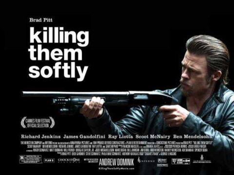 film killing them softly