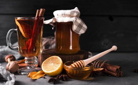 Grosir Minuman Kesehatan Herbal Terpercaya Harga Terjangkau