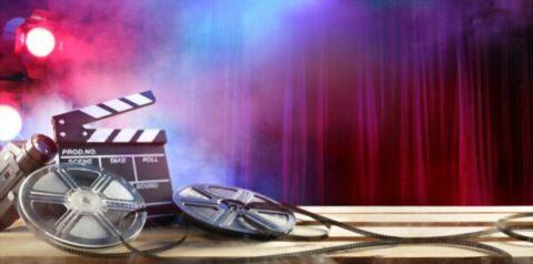 Rilis Terbaru 2021: Daftar Film Tentang Judi terbaik!