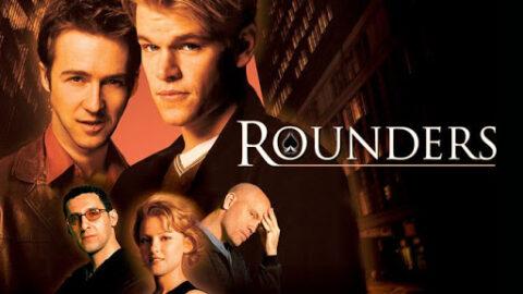 film rounders