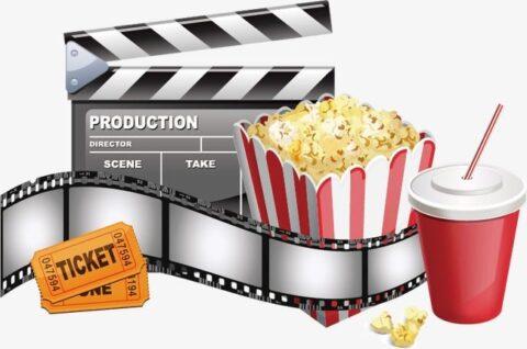 Fenomena Judi dalam Berbagai Film Dunia