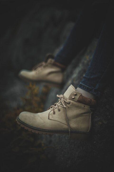 tips membeli sepatu online
