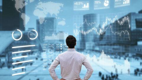 Manajemen Menentukan Berkembangnya Sebuah Perusahaan