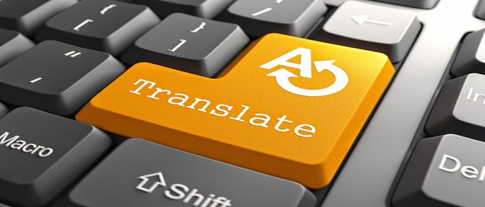 Mengenal  Lebih Jauh Jasa Penerjemah Tersumpah Resmi dan Terpercaya