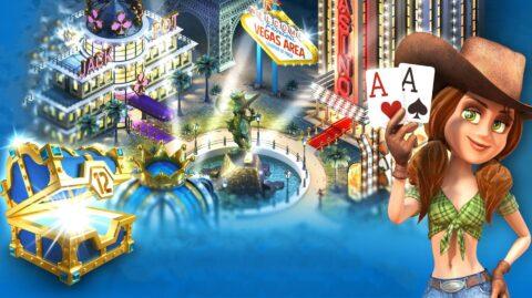 Rekomendasi Game Poker yang Mengisi Waktu selama PSBB