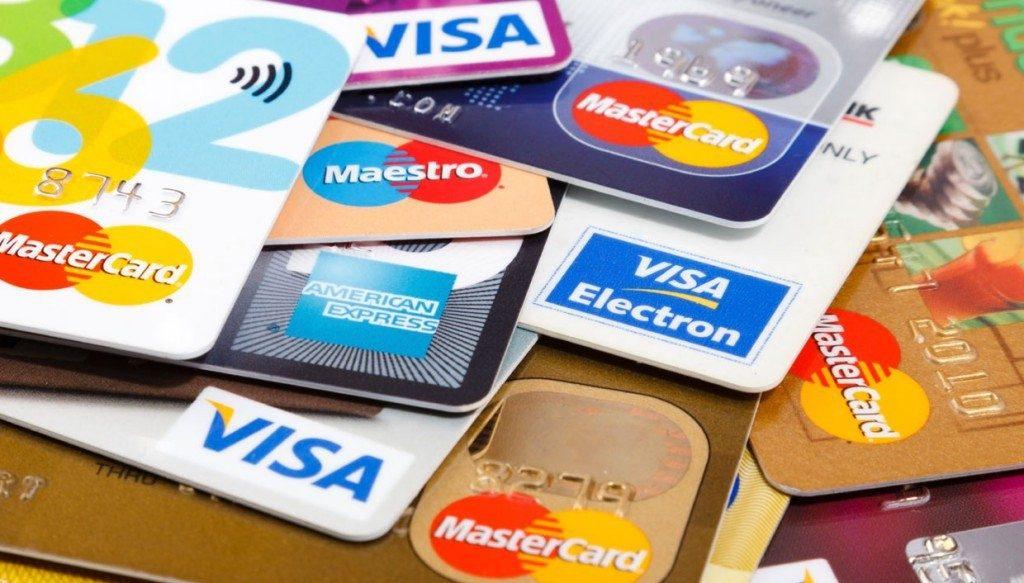 Cara Membuat Rekening PayPal Tanpa Menggunakan Kartu Kredit