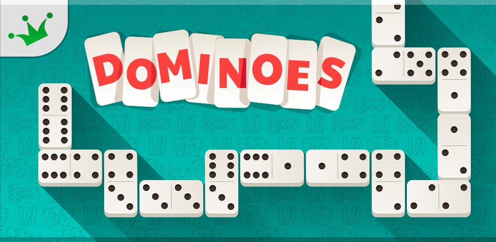 5 Game Domino Melatih Ketangkasan, Apa Saja? - Miranda Pack