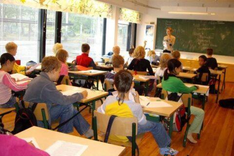 Pendidikan Sesuai Minat dan Bakat Siswa, Sudahkah Diterapkan di Indonesia?