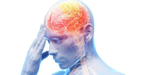 Pengobatan dan Obat Stroke Hemoragik