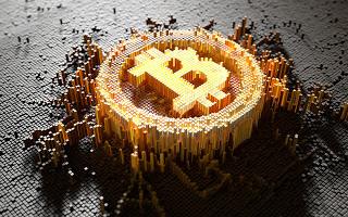 Apakah Bitcoin Hanya Sebuah Eksperimen