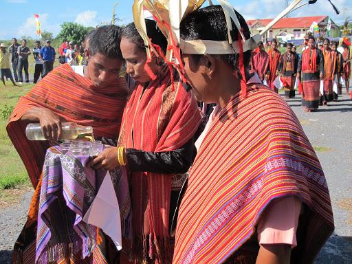 Budaya Khas Maluku yang Masih Terjaga
