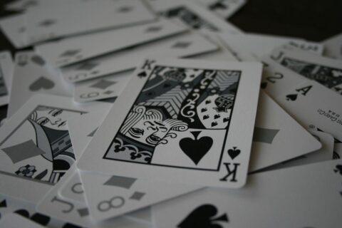 Hindari Bermain Poker Online Berkedok Teknologi