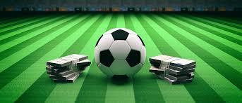 Fenomena Judi Bola Online di Indonesia