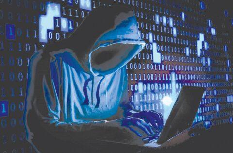 Ini Berbagai Bahaya Membuka Situs Judi Online Bagi Anda