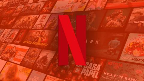 Best Gambling Movies on Netflix-min