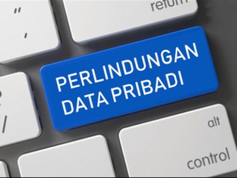 Penting Undang-Undang Perlindungan Data
