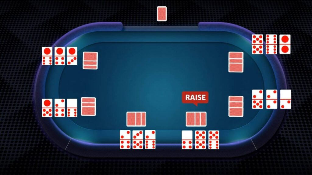 How to Register an IDN Poker Account Easily and Safely