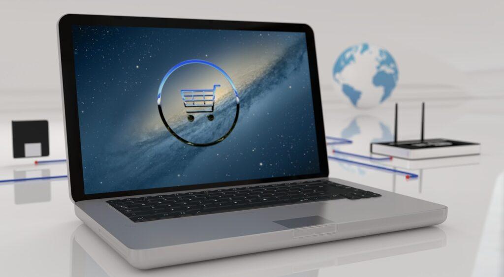 5 Cara Meningkatkan Omset Penjualan Online