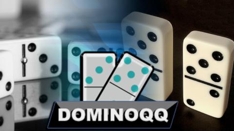 Tricks to Play Domino QQ Anti-Loss Online