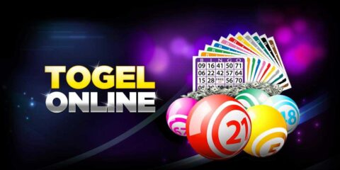 Trusted Official Togel Site Install Big Discounts