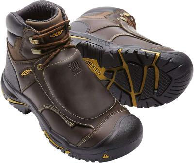 Metatarsal-Shoes