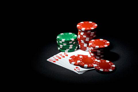 Professionalism Makes 24hour Online Gambling Trustworthy Around the Clock