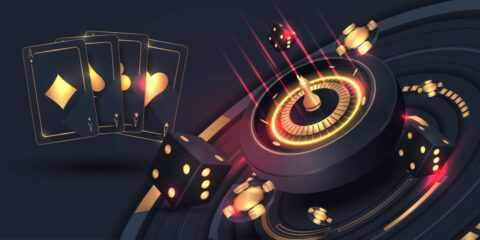 Smart Ways to Playing Poker For Beginners